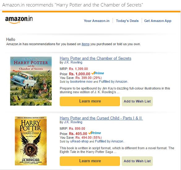 luxuriant dans la conception sortie d'usine assez bon marché Comment promouvoir son livre sur Amazon ? (et y vendre ...
